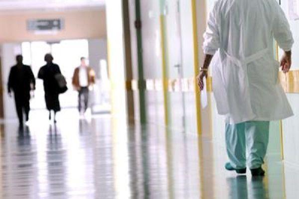 cms_13962/Corsia_ospedale_repertorio_fg.jpg