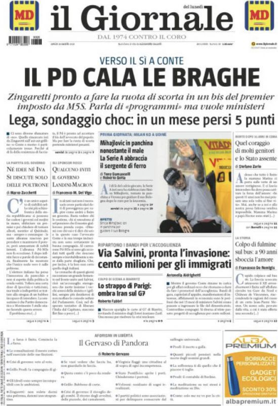 cms_13963/il_giornale.jpg