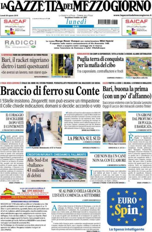 cms_13963/la_gazzetta_del_mezzogiorno.jpg