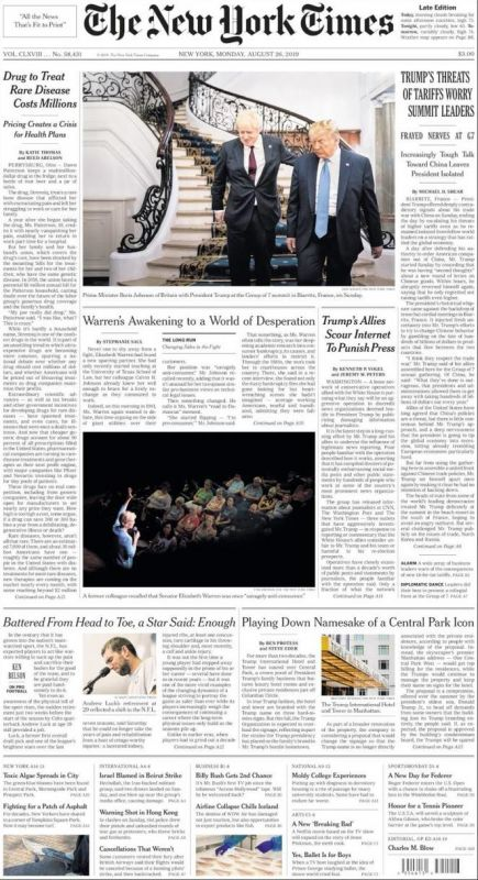 cms_13963/the_new_york_times.jpg