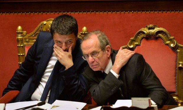 cms_1407/Italia-in-recessione-cosa-fare-620x372.jpg