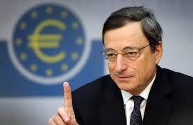 cms_1407/Mario_Draghi.jpg
