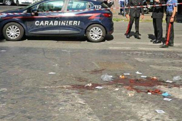 cms_14093/carabiniere_cerciello_ftg.jpg