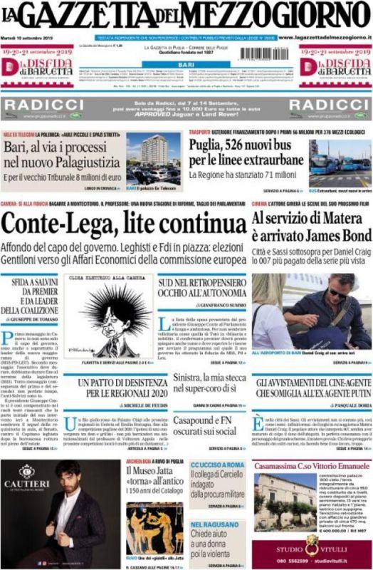 cms_14133/la_gazzetta_del_mezzogiorno.jpg
