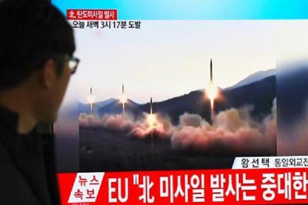 cms_14135/nordcorea_missile_afp.jpg