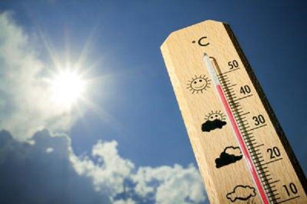 cms_14136/caldo_temperature_termometro_ftlia.jpg