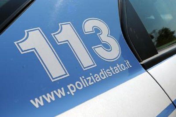 cms_14136/polizia_fotogramma10.jpg