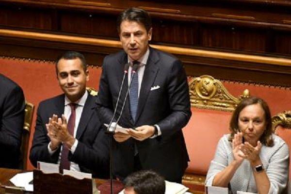 cms_14137/Conte_Senato_Adn.jpg