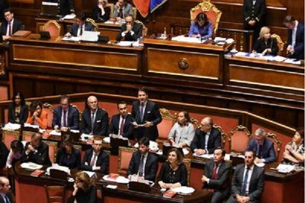 cms_14137/Conte_Senato_Adn1.jpg