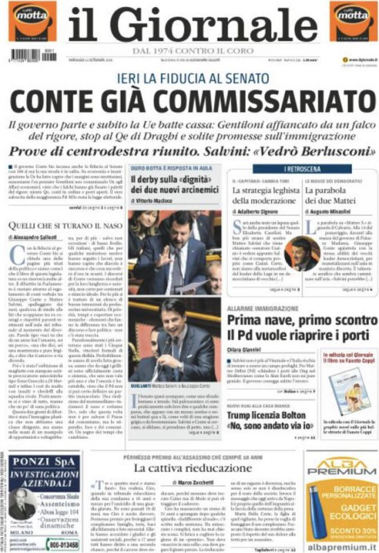 cms_14141/il_giornale.jpg