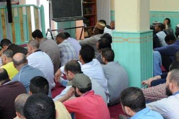 cms_14153/moschea_fg.jpg