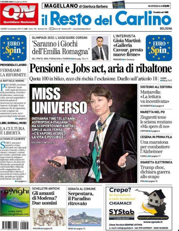 cms_14155/il_resto_del_carlino.jpg