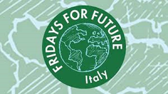 cms_14163/Fridays_For_Future.jpg