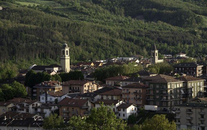 cms_14165/Borgo-Val-di-Taro-102.jpg