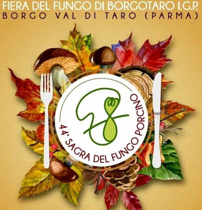 cms_14165/la_fiera_del_fiera_del_fungo_di_borgotaro_anima_borgo_val_di_taro_.jpg
