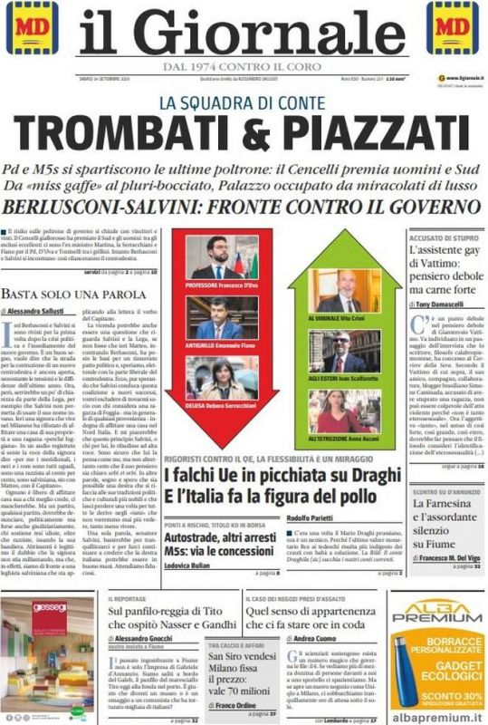 cms_14178/il_giornale.jpg