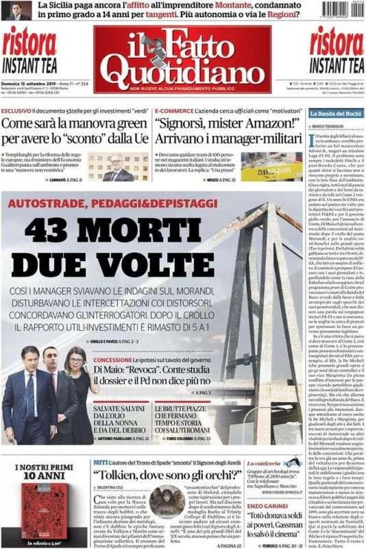 cms_14190/il_fatto_quotidiano.jpg