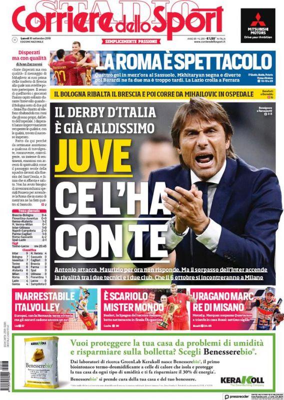 cms_14200/corriere_dello_sport.jpg