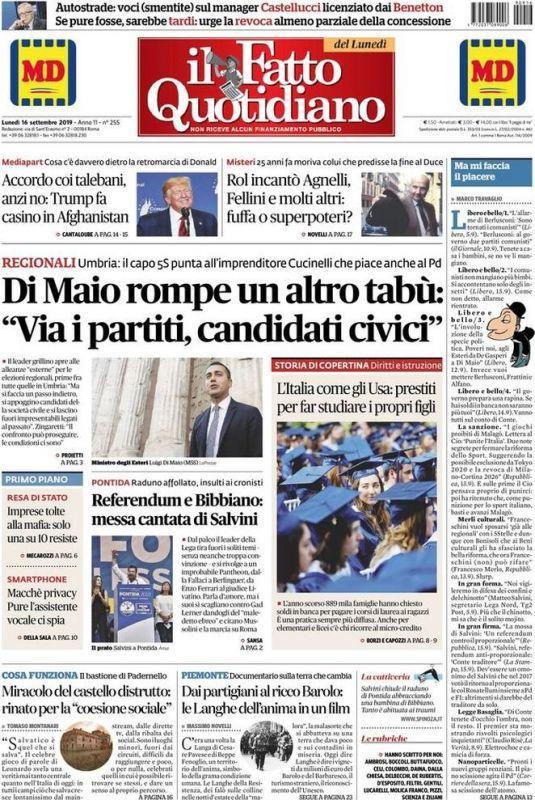 cms_14200/il_fatto_quotidiano.jpg
