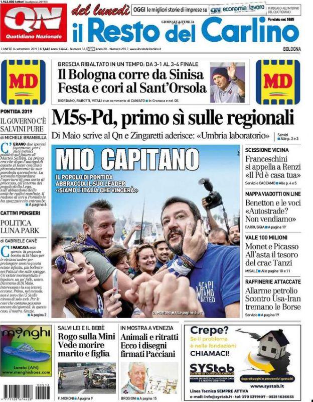 cms_14200/il_resto_del_carlino.jpg