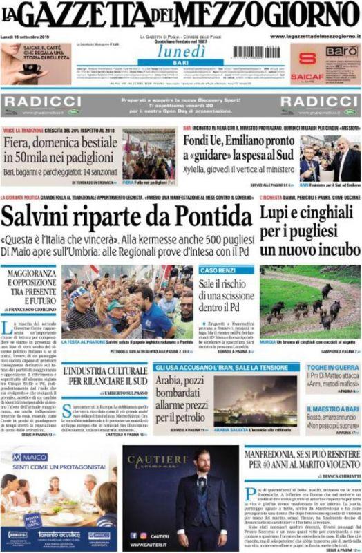 cms_14200/la_gazzetta_del_mezzogiorno.jpg