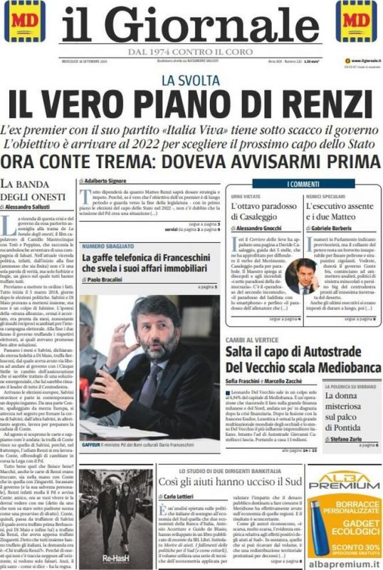 cms_14228/il_giornale.jpg