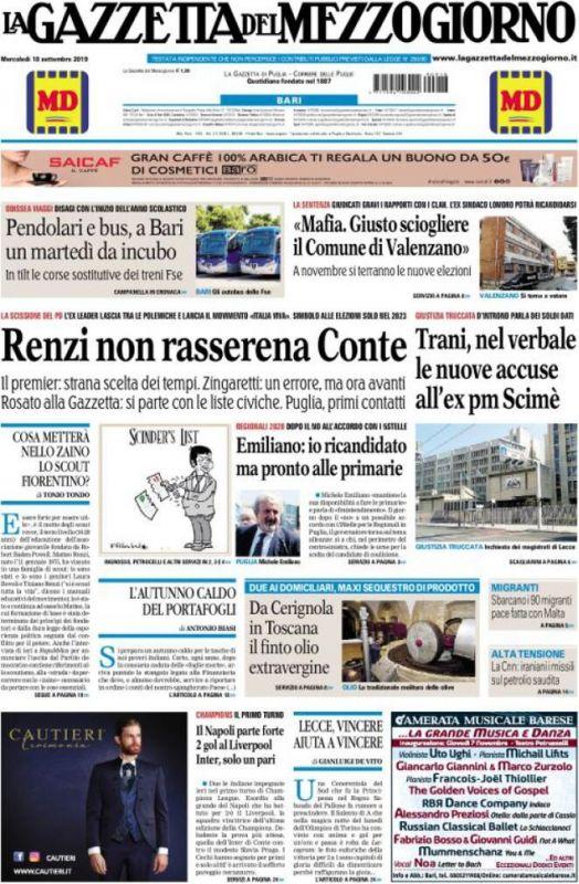 cms_14228/la_gazzetta_del_mezzogiorno.jpg