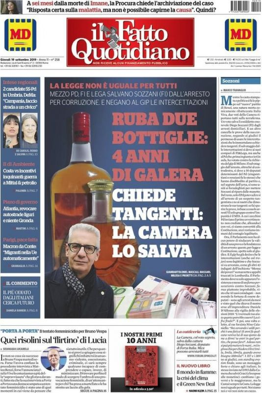 cms_14242/il_fatto_quotidiano.jpg