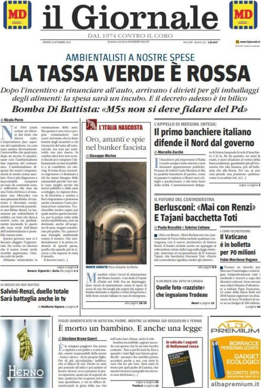 cms_14243/il_giornale.jpg