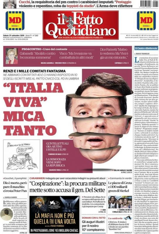 cms_14265/il_fatto_quotidiano.jpg