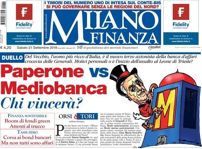 cms_14265/milano_finanza.jpg