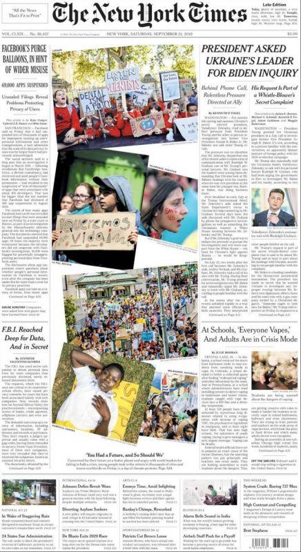 cms_14265/the_new_york_times.jpg