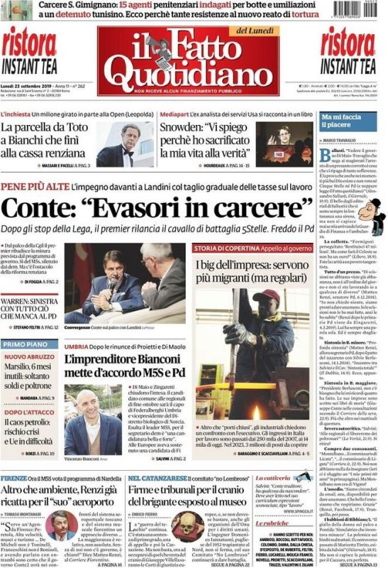 cms_14289/il_fatto_quotidiano.jpg