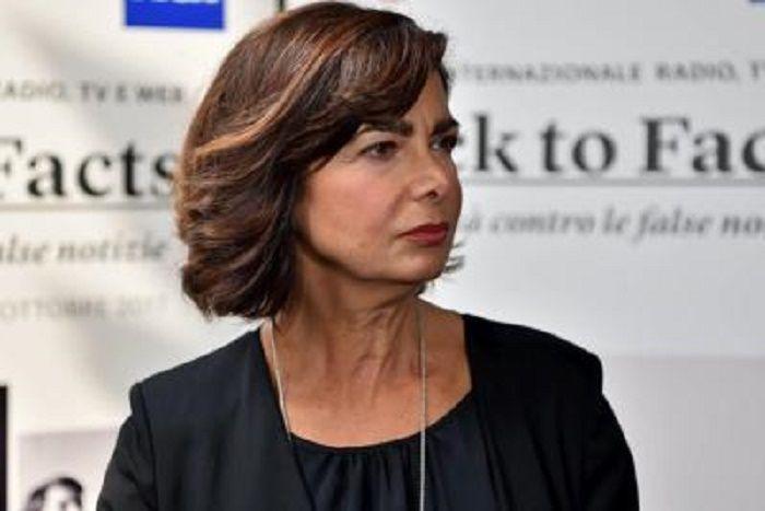 cms_14302/Boldrini_profilo_Fg-kHFB--1280x960@Web.jpg
