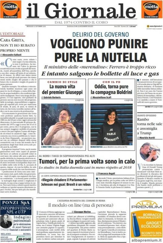 cms_14312/il_giornale.jpg