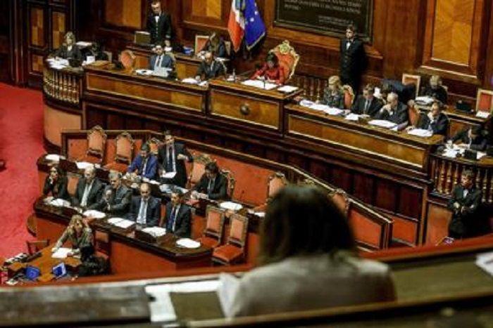 cms_14314/senato_fg_2509.jpg