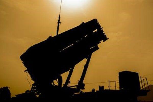 cms_14328/patriot_tramonto_afp.jpg