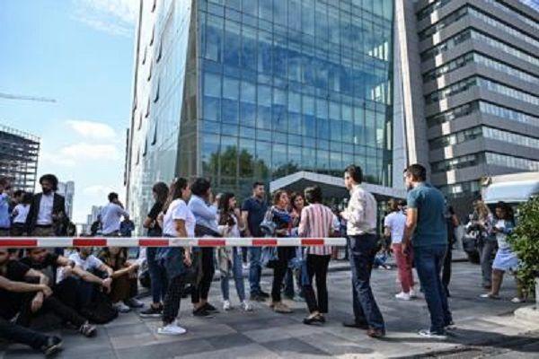 cms_14328/turchia_terremoto_Afp.jpg