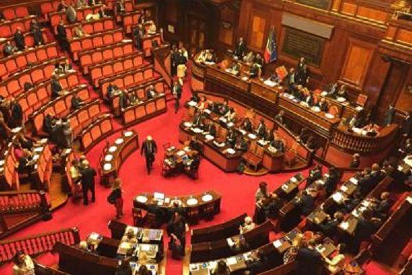 cms_14329/Senato_interno_alto_Foto_adn.jpg