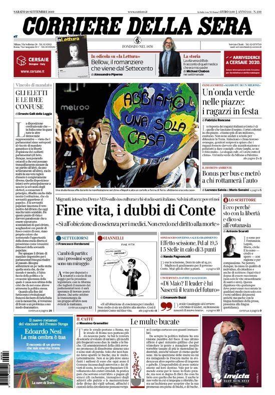 cms_14342/corriere-della-sera.jpg