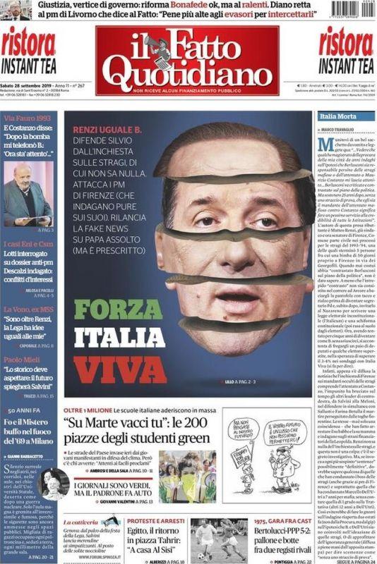 cms_14342/il_fatto_quotidiano.jpg