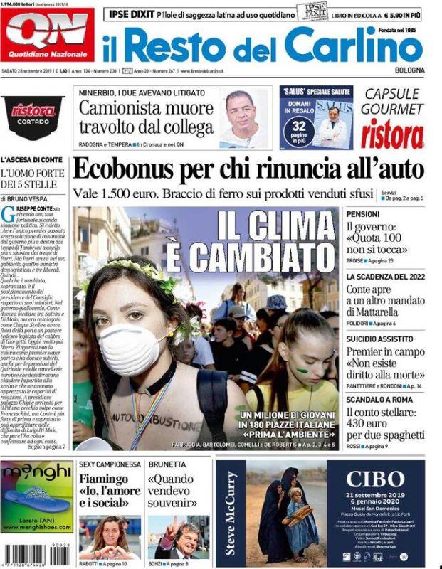 cms_14342/il_resto_del_carlino.jpg