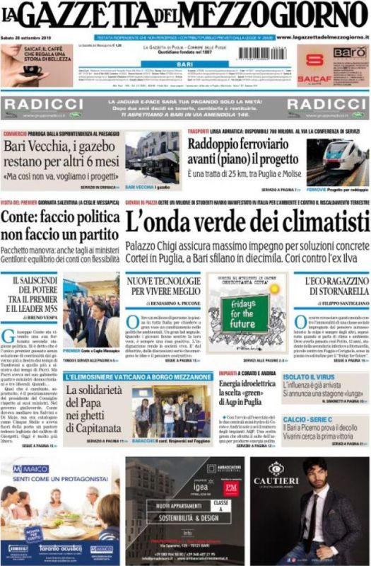 cms_14342/la_gazzetta_del_mezzogiorno.jpg