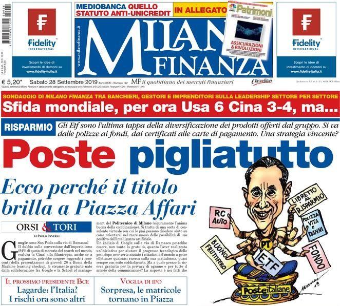 cms_14342/milano_finanza.jpg