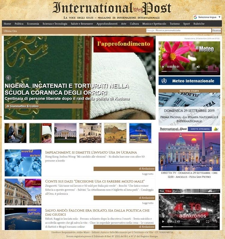 cms_14360/International_Web_Post.jpg
