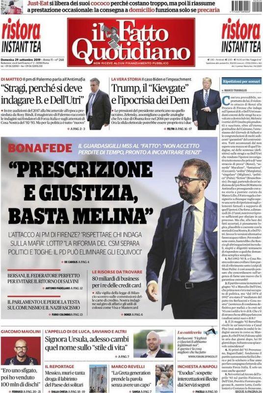 cms_14360/il_fatto_quotidiano.jpg
