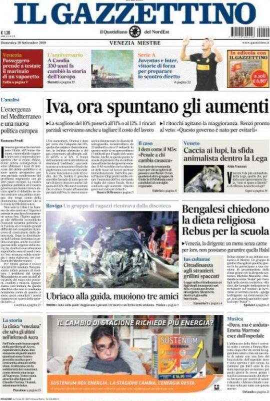 cms_14360/il_gazzettino.jpg