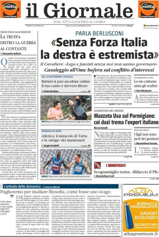 cms_14360/il_giornale.jpg