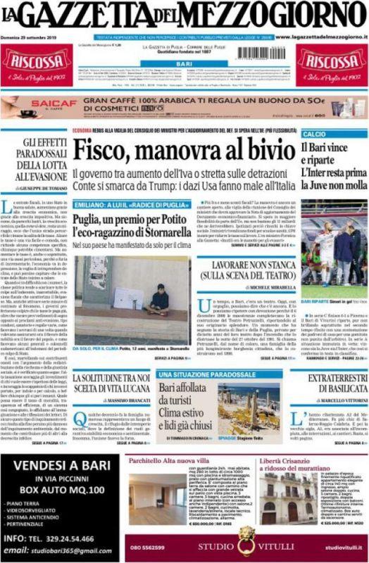 cms_14360/la_gazzetta_del_mezzogiorno.jpg