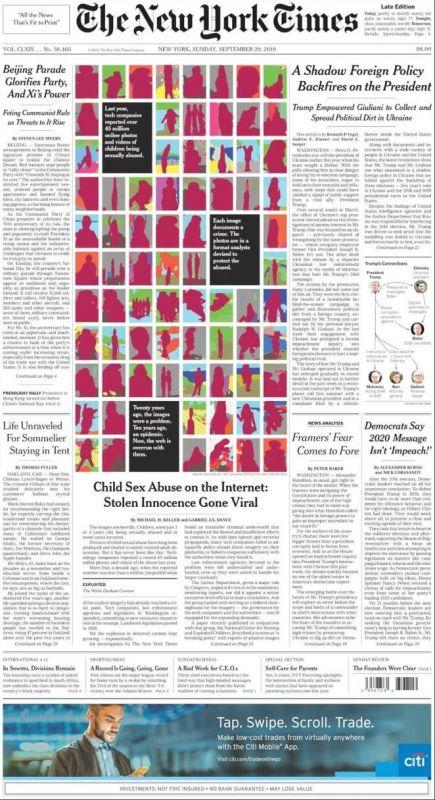 cms_14360/the_new_york_times.jpg